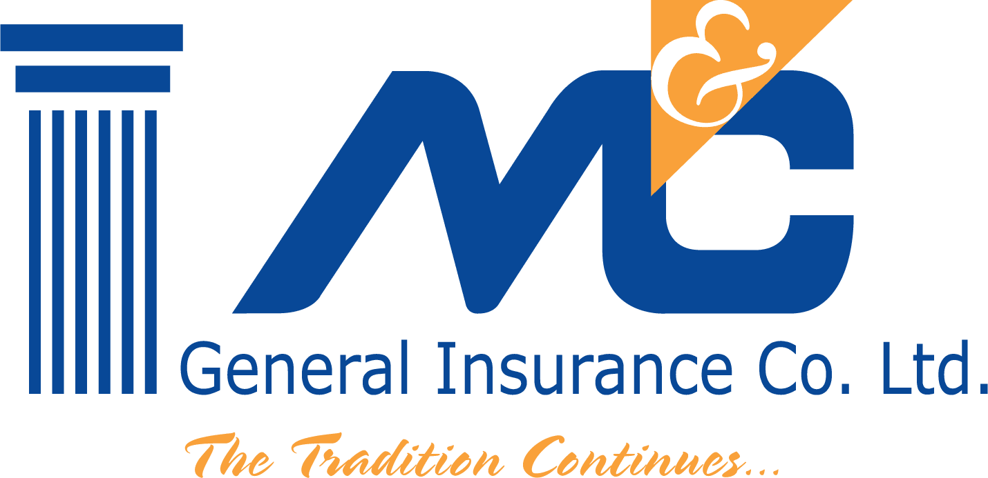 M&C Gen Insurance Logo Edited